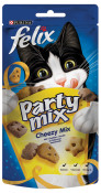 Felix Party Mix Cheezy mix 60gr.JPG